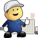 Мастер по ремонту газовых котлов Челябинск контакты