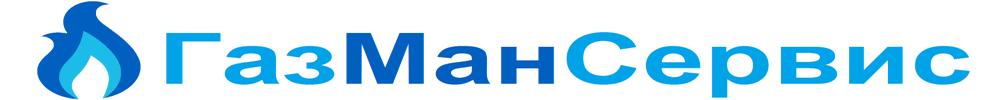 ГазМанСервис, установка, обслуживание и ремонт газовых котлов Челябинск