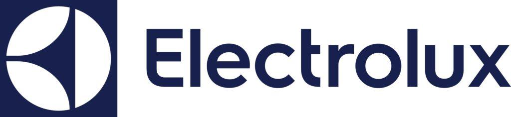 Ремонт газовых котлов Электролюкс Electrolux Челябинск