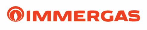 Ремонт газовых котлов Иммергаз Immergas Челябинск